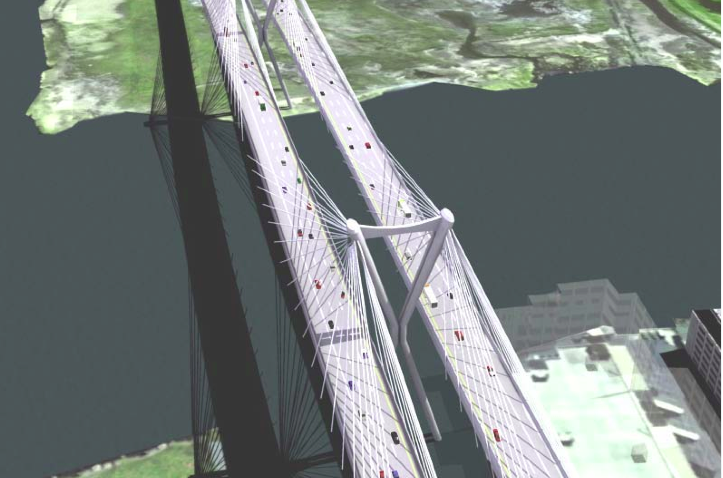 Goethals_bridge_concept