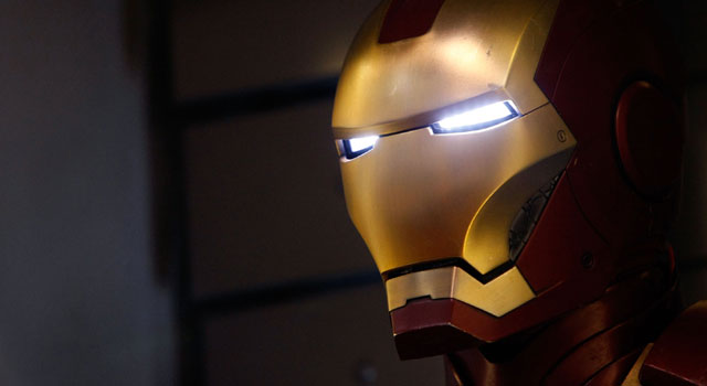 Iron-Man-Comic-Con