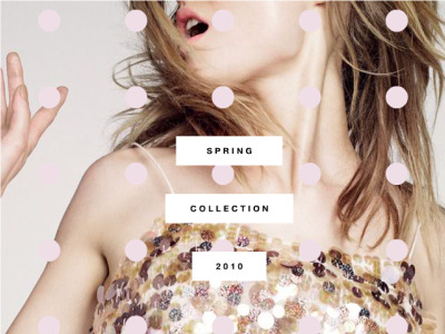J Crew Collection Spring 2010