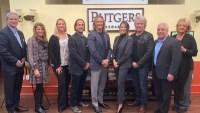 Jon Bon Jovi Opens JBJ Soul Kitchen at Rutgers-Newark for Students in Need of Meals