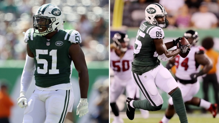 Jets Copeland and Sterling resized