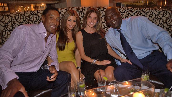 Jordan_steakhouse_group