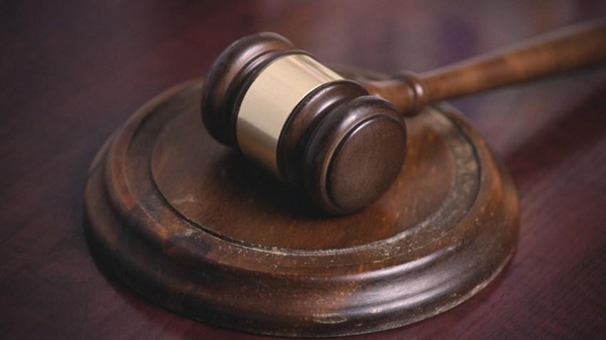 Judge-gavel-generic