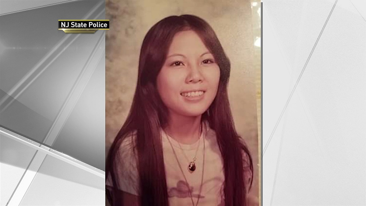 NJ-Based Aunt, Cops Help ID Remains of Child in Decades-Long San Francisco Cold Case