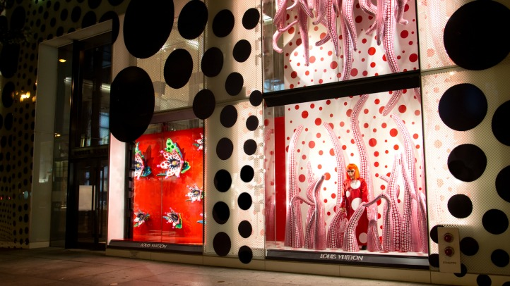 Kusama_windows_thread