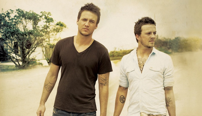 Love and Theft - PR 2 photo credit Jeff Lipsky