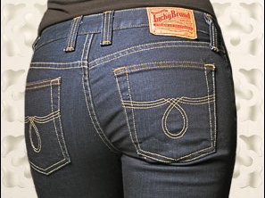 LuckyBrandJeans640b