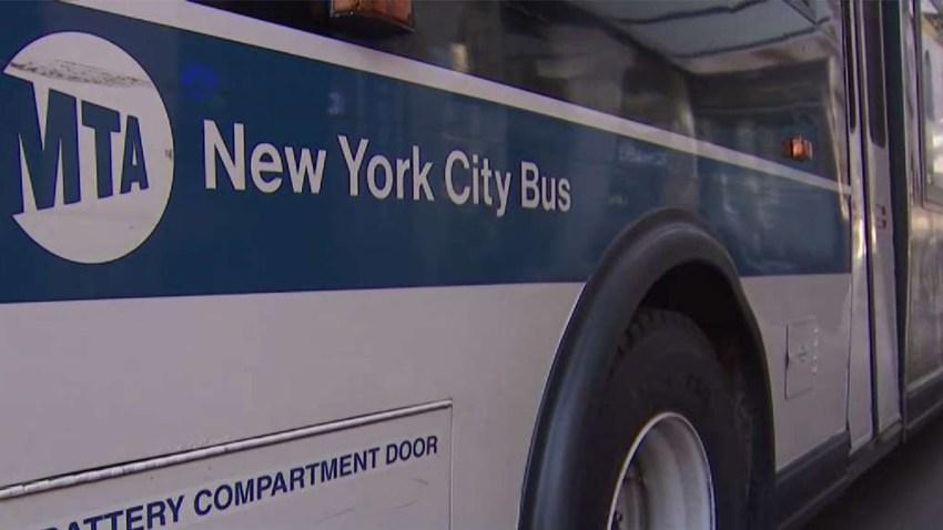 MTA Bus-Generic-1020