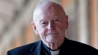 Man_Alleges_Former_NJ_Cardinal_Abused_Him_as_Teen