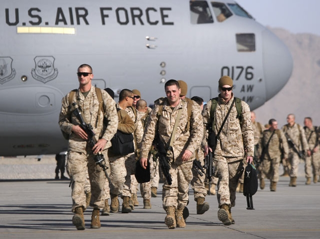 Marine-Forces-p1