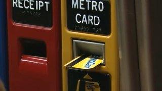 Metrocard resized