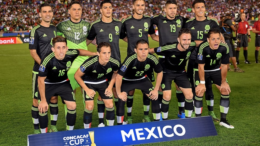 Mexico-National-team-World-Cup-roster-87568410