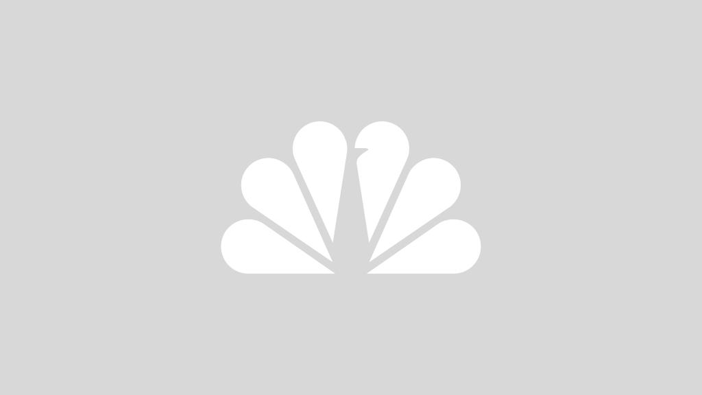 NBC@3x 7 1 png?fit=1024,576&quality=85&strip=all.