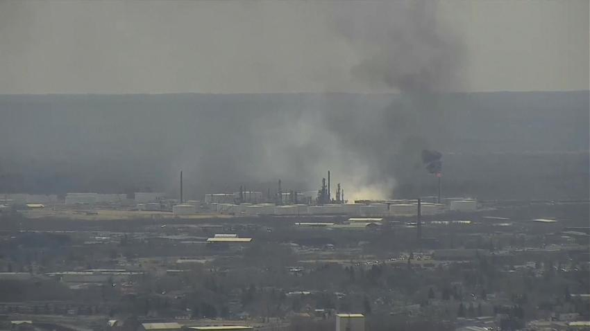 NC10 Refinery Explosion - 11321215_31830345