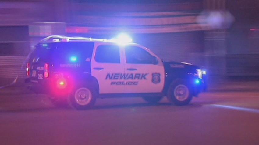NEWARK POLICE2