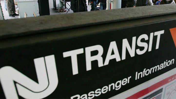 NJ Transit1