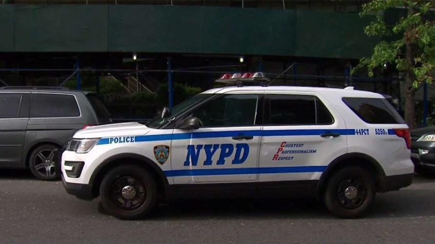 NYPD-Generic-1023