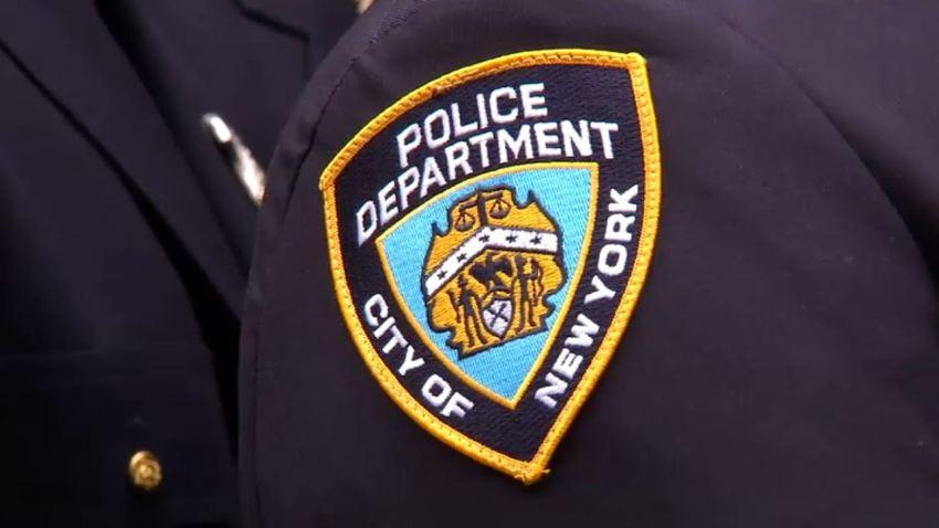 NYPD-UNIFORME2