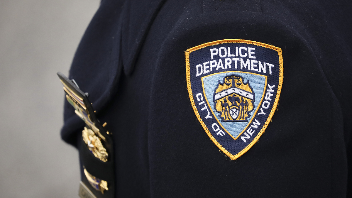 www.nbcnewyork.com: NYPD to Announce Formation of Asian Hate Crime Task Force