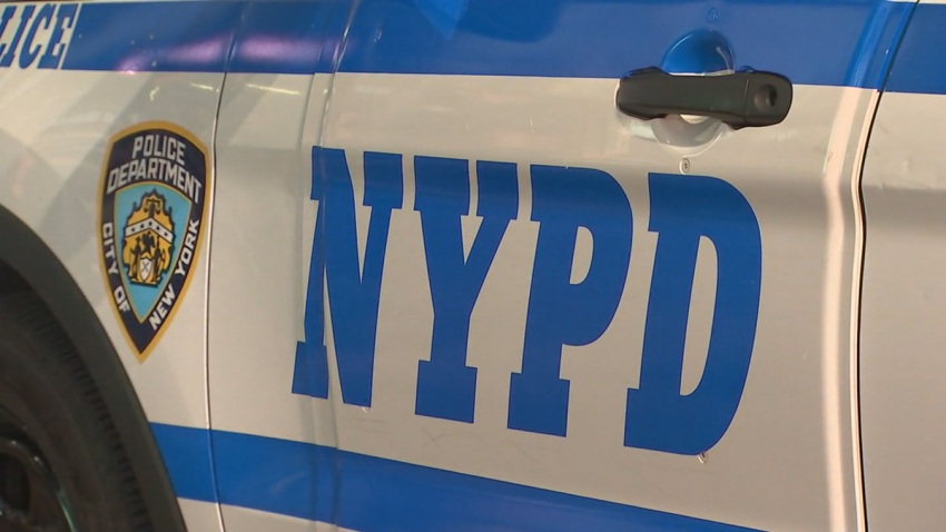 NYPD generic NCB USABELE