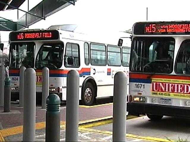 Nassau-County-Buses