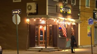 Neirs Bar in Queens closing