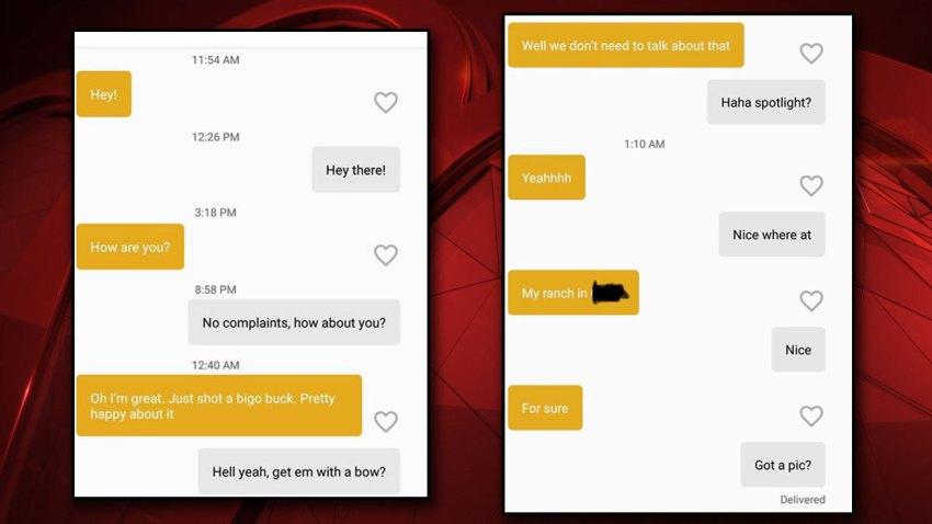 Okla.-Dating-App-Conversation-010919