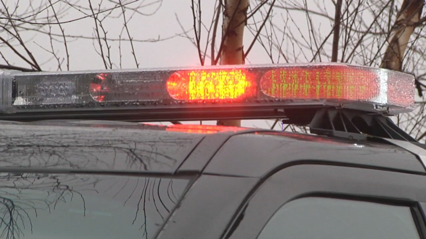 POLICE SIREN NJ - Copy
