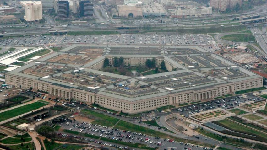 Military Kids Sex Assault Reforms