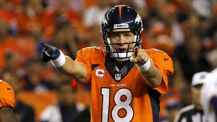 Peyton-Manning-Denver-Broncos-Baltimore-Ravens