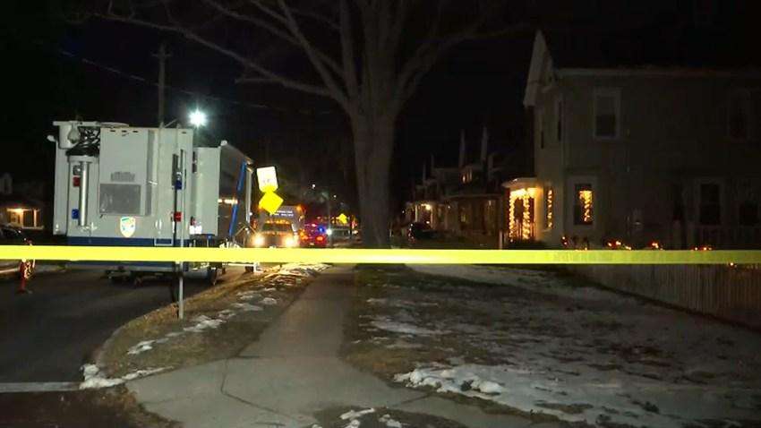 Pleasantville family dead resized