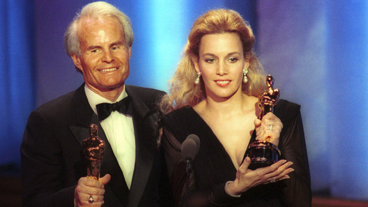 Obit Richard Zanuck
