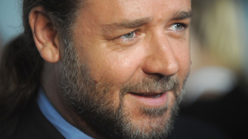 011509 Russell Crowe