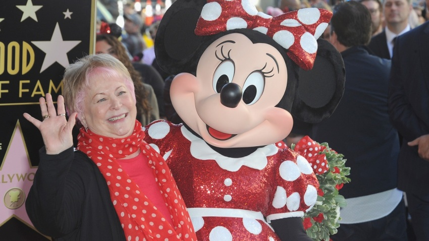 Russi-Taylor-Minnie-Mouse-909022506