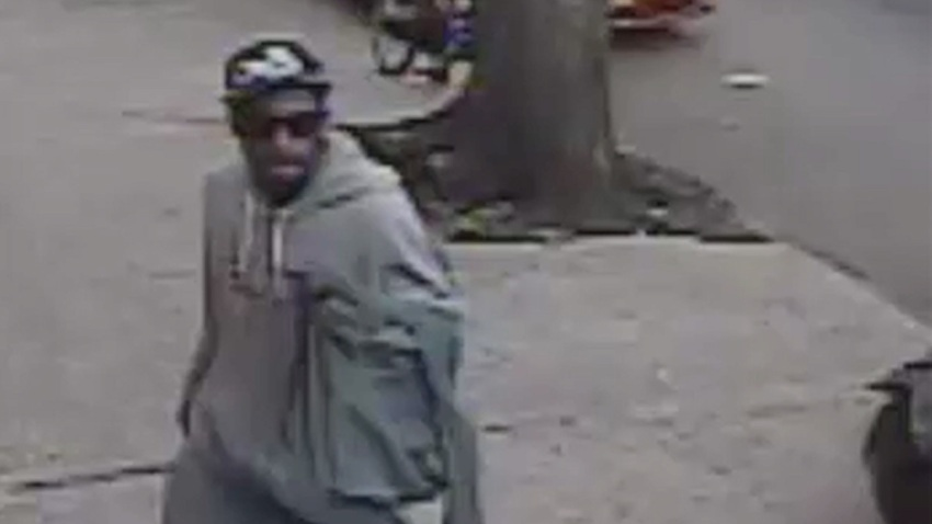 SEXUAL ABUSE SUSPECT BX - 01000528_WNBC_000000016220462
