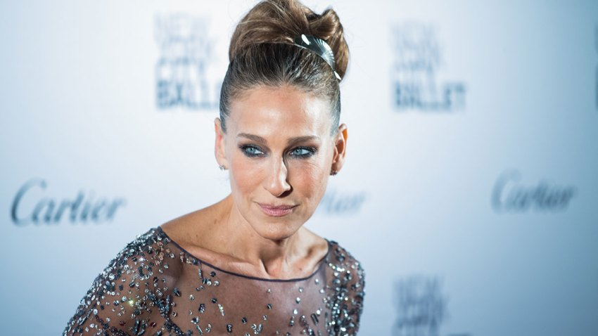 Sarah-Jessica-Parker-GettyImages-490765038