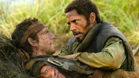Robert Downey Jr. Opens Up About Use of Blackface in 'Tropic Thunder'