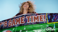 The Goods: Buy Your Super Bowl Party Essentials