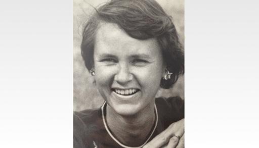 former first lady deborah kean