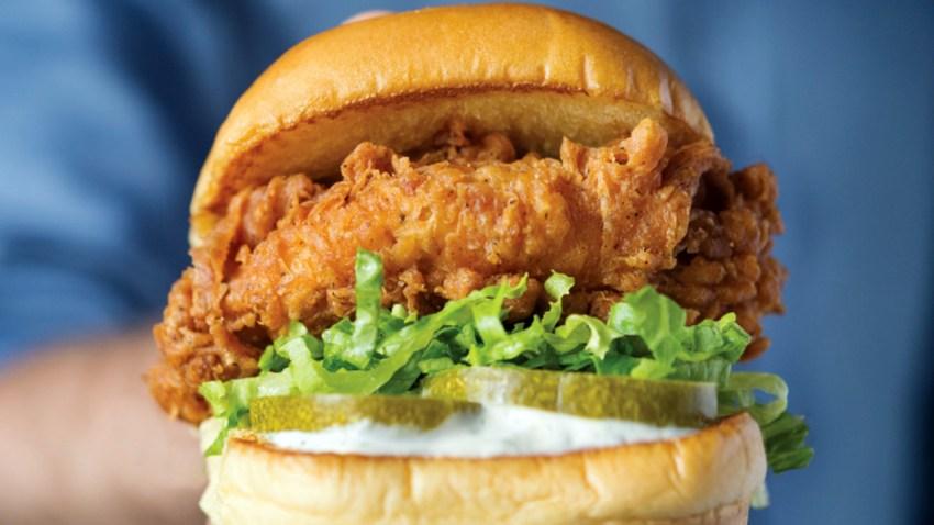 Shake-Shack-Chicken-Sandiwch