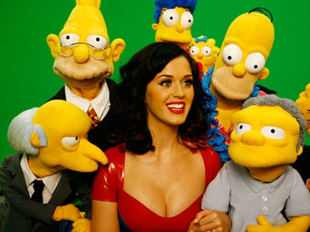 Simpsons-Katy-Perry_510