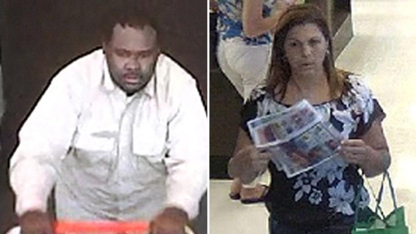 Suffolk-County-Shoplifters