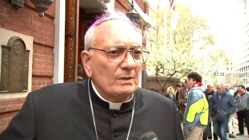 TLMD-obispo-Brooklyn-Nicholas-DiMarzio