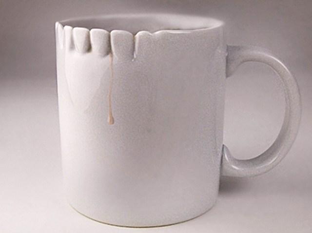 TeethCup01