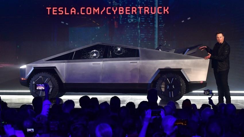Tesla-Cybertruck-November-2019