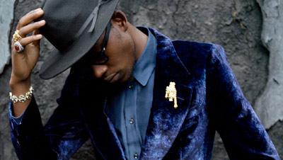 Theophilus-London_Jonathan-