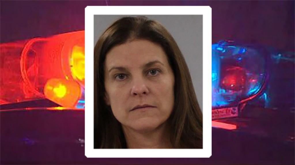 Estranged Husband of Missing Conn. Mom to Post Bond Thursday