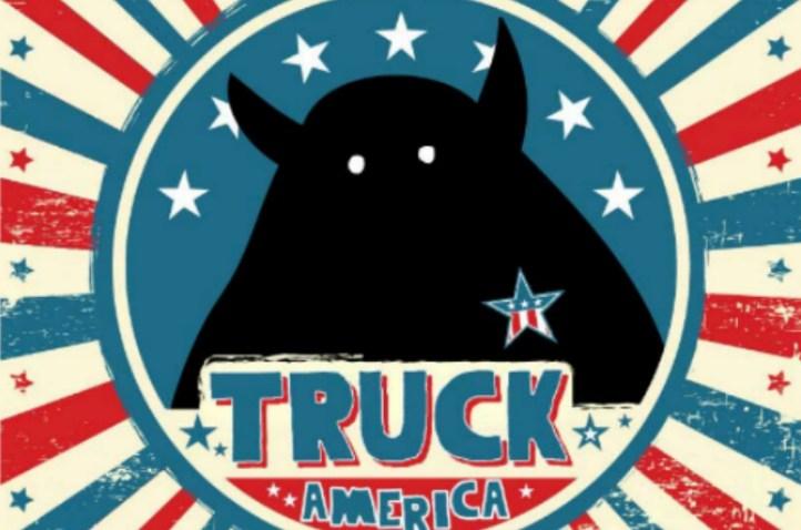 Truck_America