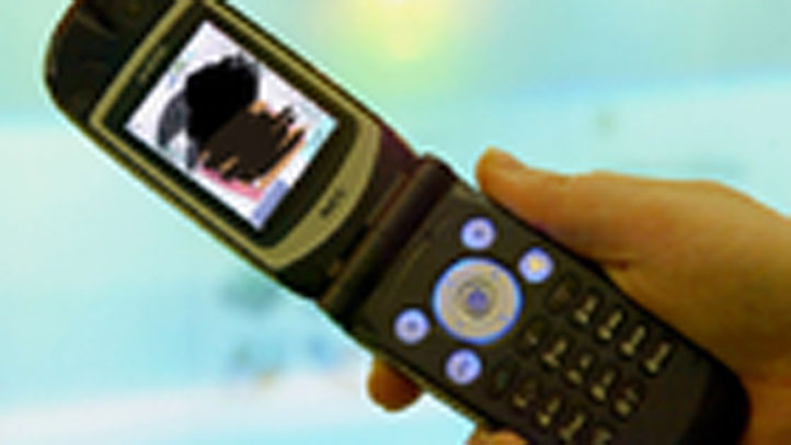 16-Year-Old Faces Felony Charge in High School Sexting