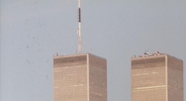 World Trade Center (WTC)